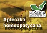 apteczka_homeopatyczna