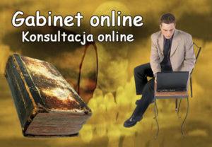 gabinet_online
